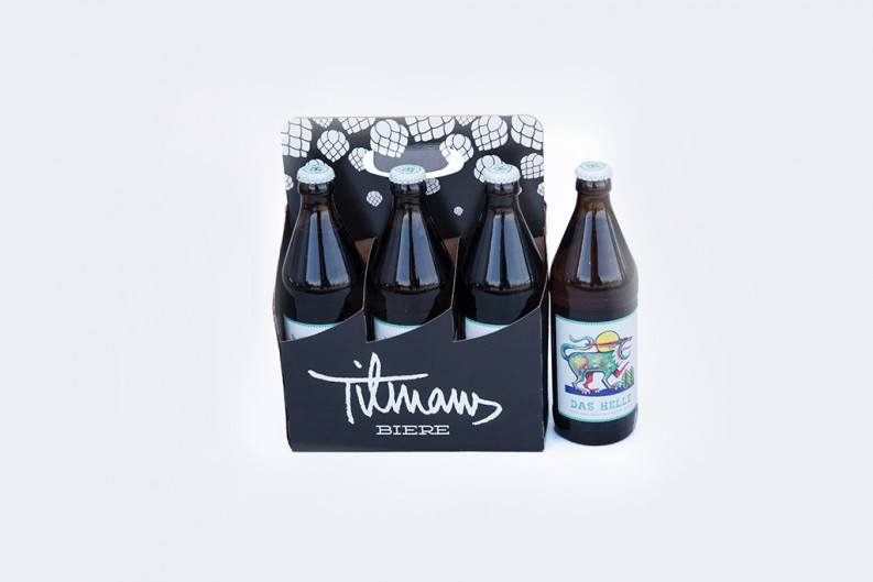 tilmans-hell-6er-img