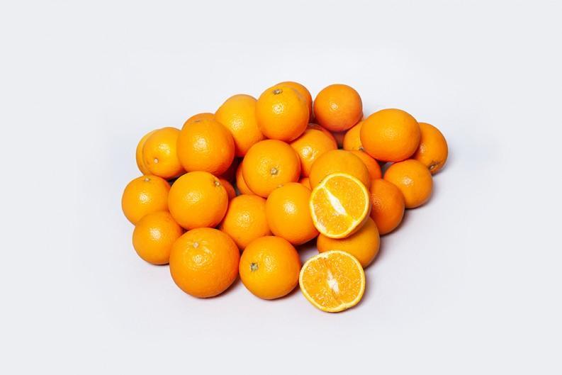 orangen-img